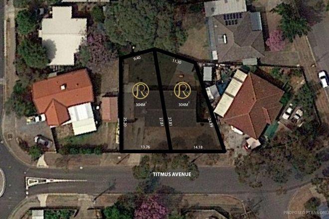 Picture of 4 Titmus Avenue, SALISBURY EAST SA 5109