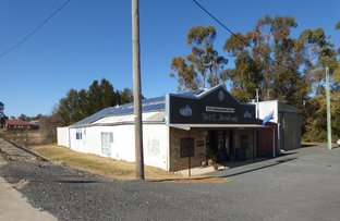 Picture of 292  Albury Street, Harden NSW 2587
