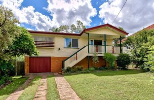 Picture of 44 Frankit  Street, Wavell Heights QLD 4012
