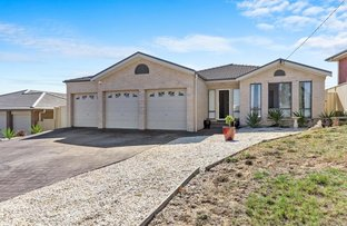 Picture of 26 Melliodora Drive, Goulburn NSW 2580