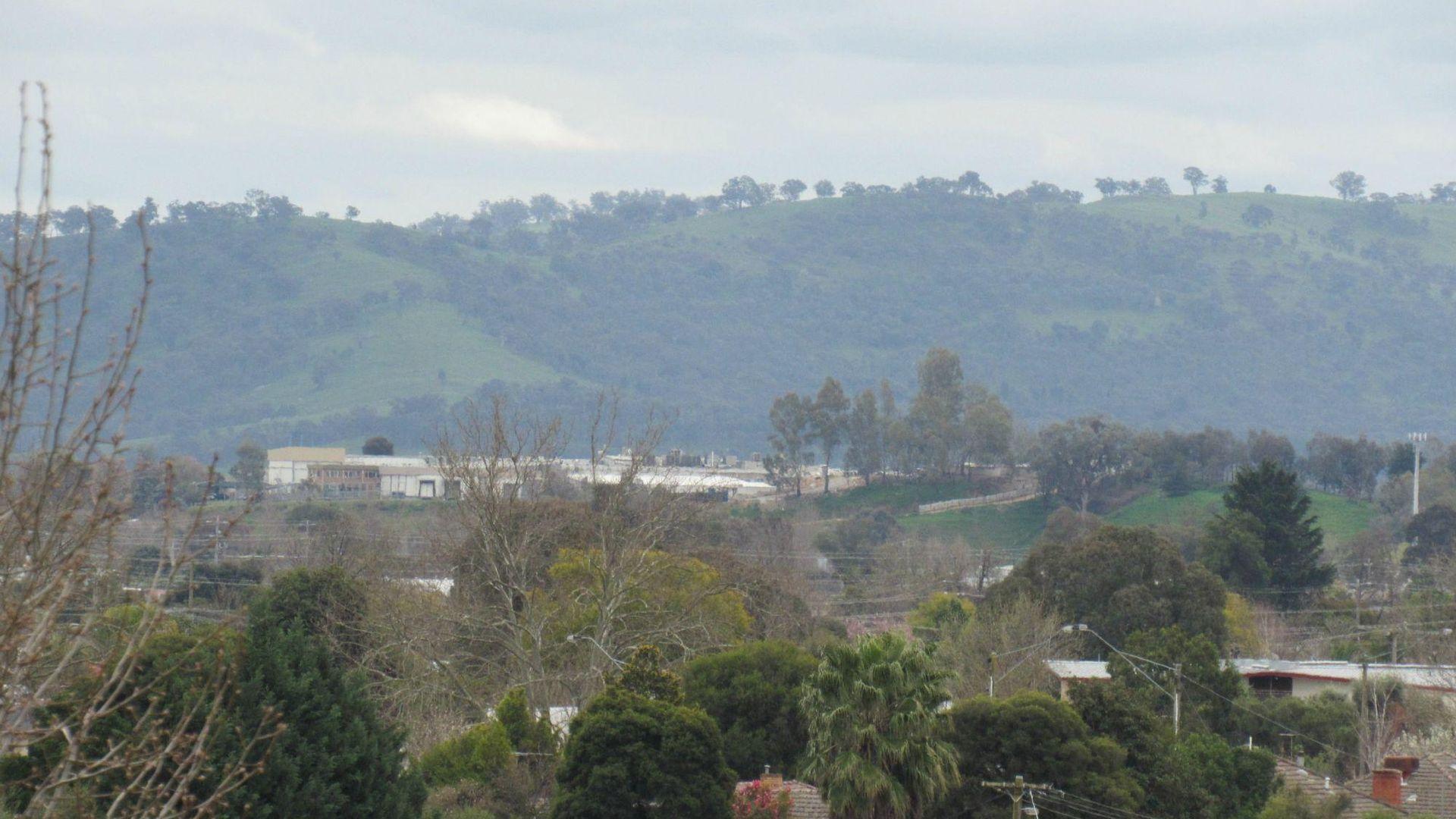 13 Maygar Avenue, Wodonga VIC 3690, Image 2