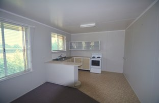 Picture of 3/2 Leichney Street, South Toowoomba QLD 4350