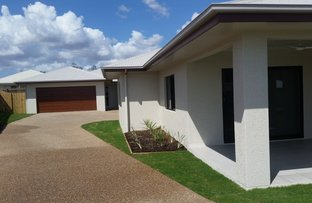 Picture of 4 Merrit Court, Deeragun QLD 4818