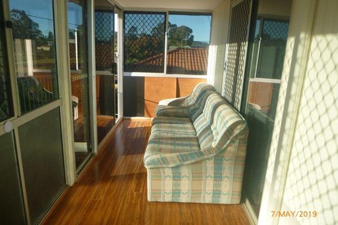 Picture of 26 Baron Street, KINGAROY QLD 4610