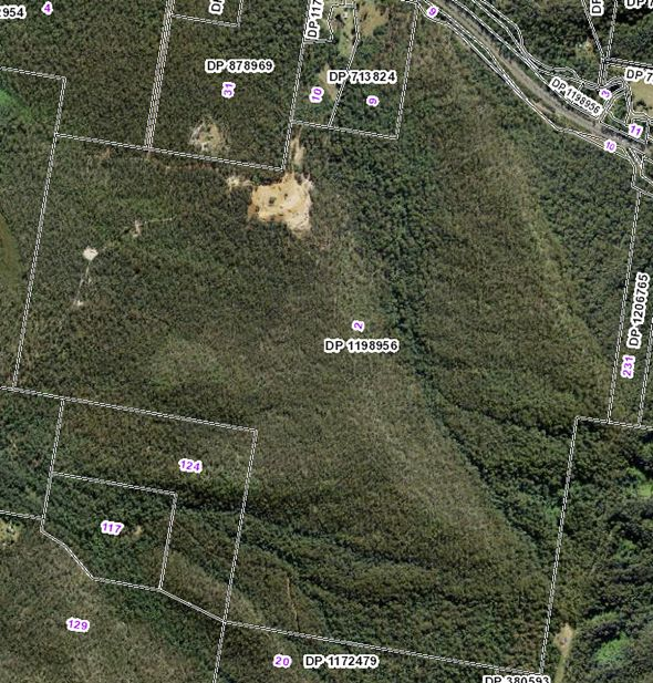Halfway Creek NSW 2460, Image 1