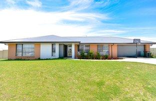 Picture of 20 Lake Paddock Drive, Leeton NSW 2705