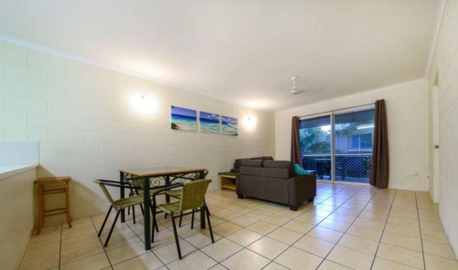 Island Drive, Cannonvale QLD 4802, Image 0