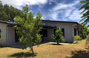 Picture of 19 Melaleuca Dr, Tully Heads QLD 4854