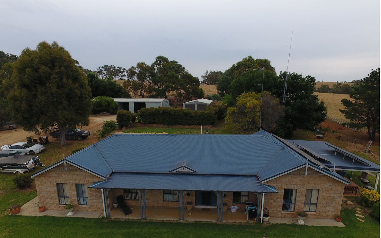 1375 Frogmore Road, Frogmore NSW 2586, Image 1