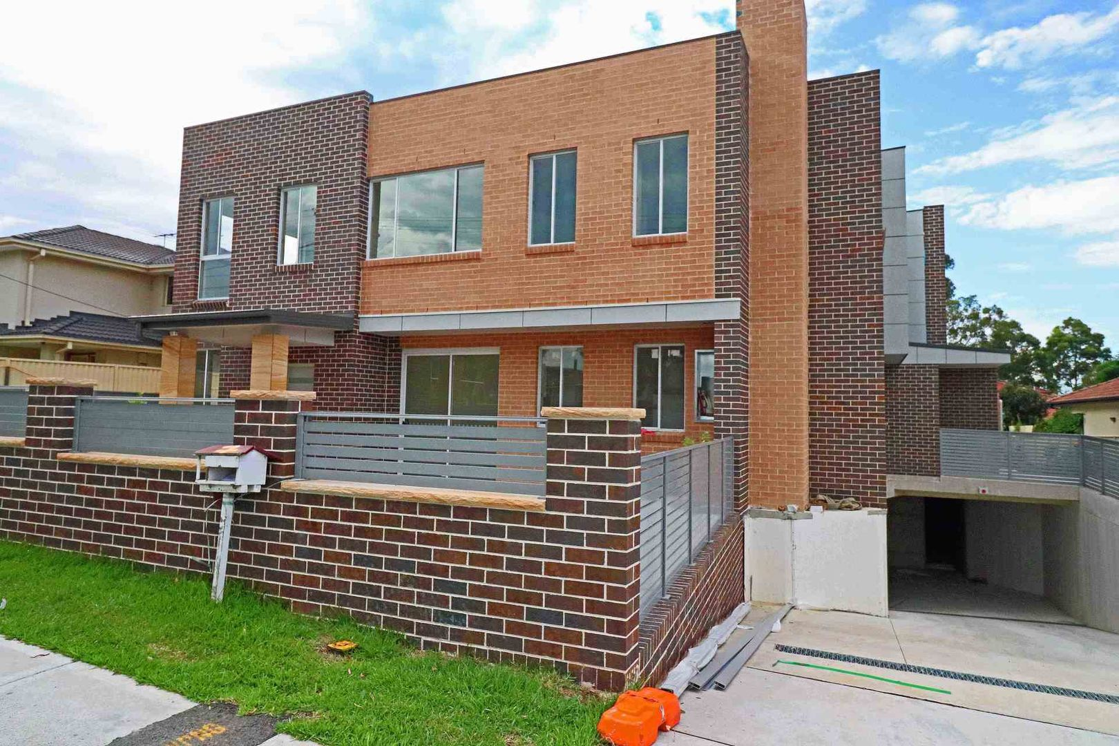 7 Wirralee, South Wentworthville NSW 2145, Image 0