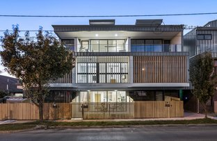 Picture of 2/301 St Georges Road, Northcote VIC 3070