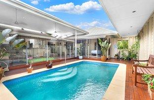 Picture of 48 Terebra Street, Palm Cove QLD 4879