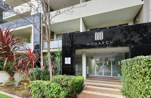 Picture of 2/219A Northbourne Avenue, Turner ACT 2612