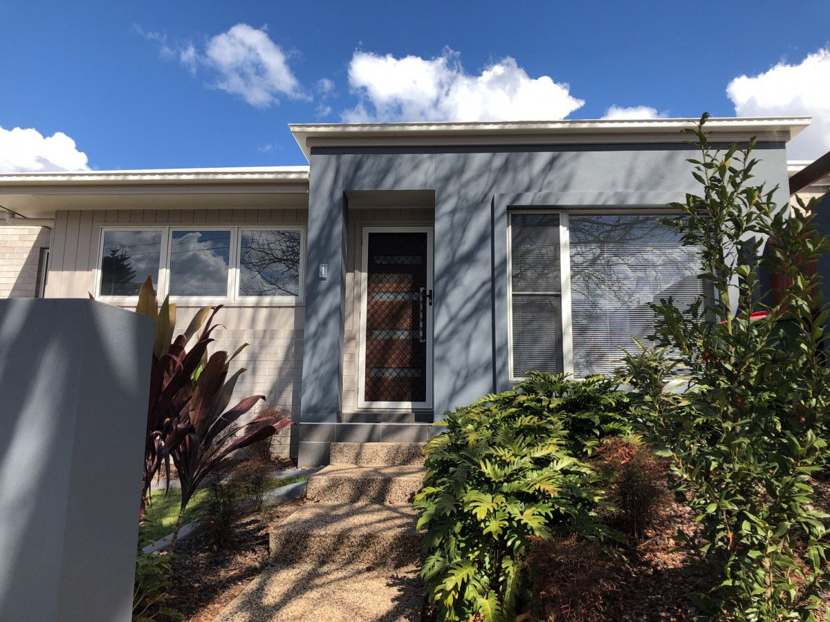 1/106A South Street, Centenary Heights QLD 4350, Image 0