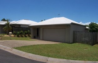 Picture of 13 Starr Close, Bentley Park QLD 4869