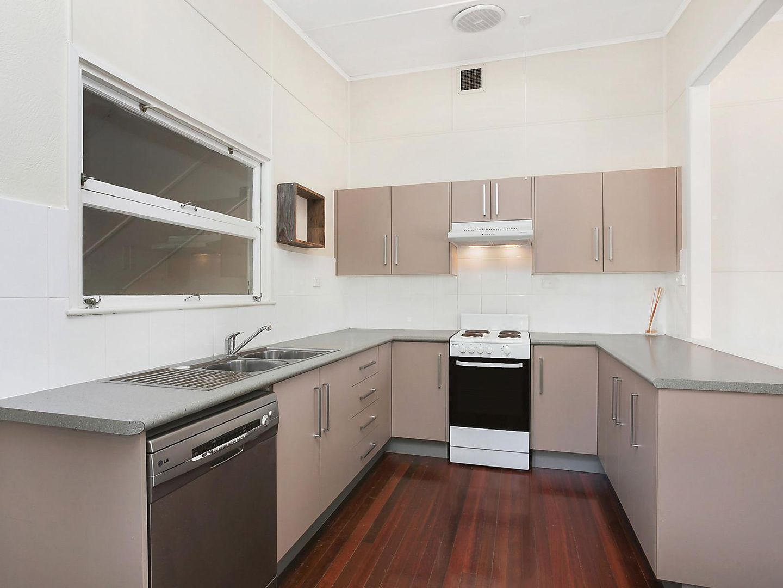 61 Charlotte Street, Aitkenvale QLD 4814, Image 1