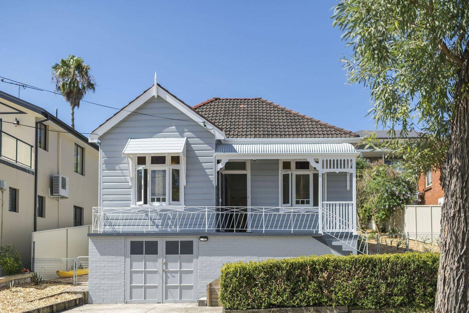 16 Simpson Street, Putney NSW 2112, Image 0