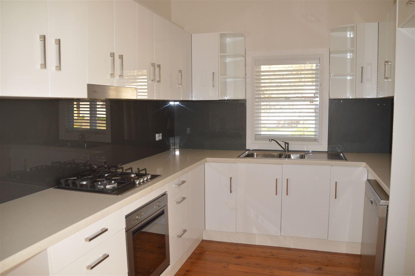 48 Buchanan Street, Kandos NSW 2848, Image 1