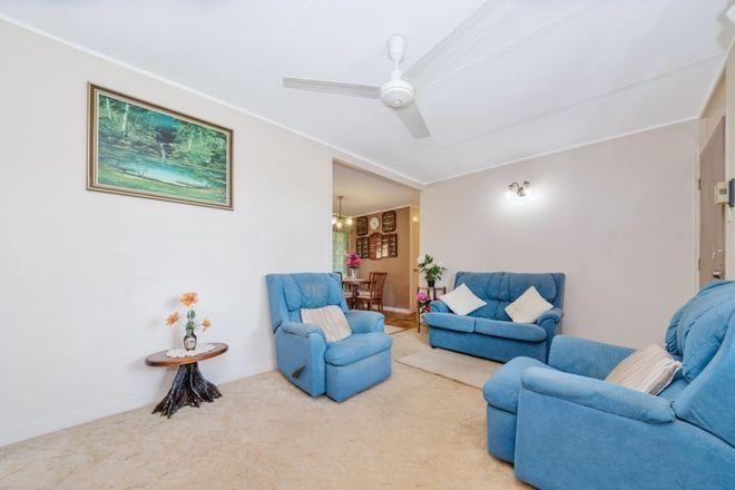 Picture of 10 Villa Court, KIRWAN QLD 4817