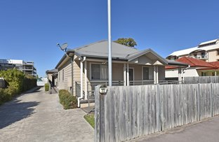 Picture of 49 Hanbury Street, Mayfield NSW 2304