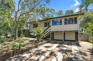 Picture of 28 Meron Street, Wynnum West QLD 4178