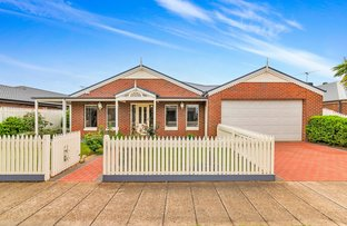 Picture of 75 Pearl Bay Passage, St Leonards VIC 3223