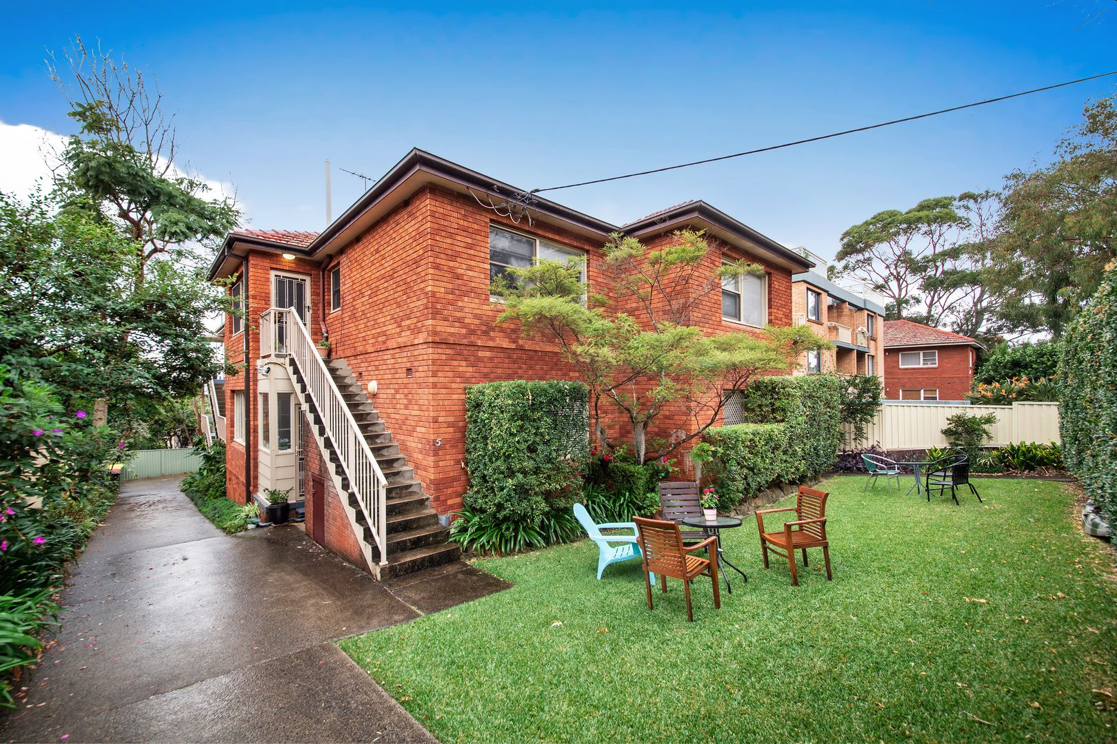 5/48 Seaview Street, Cronulla NSW 2230, Image 0