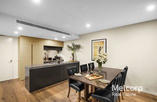 Picture of G11/68 Leveson Street,, North Melbourne VIC 3051