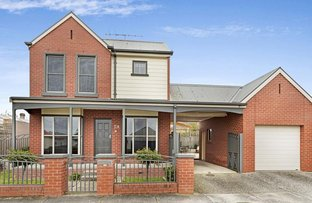 2A Nightingale Street, Newington VIC 3350