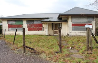 Picture of 43 Bowes Street, Queenstown TAS 7467