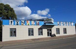 Yagoona NSW 2199