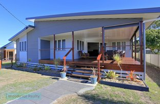 Picture of 13 Fifth Ave, Woodgate QLD 4660