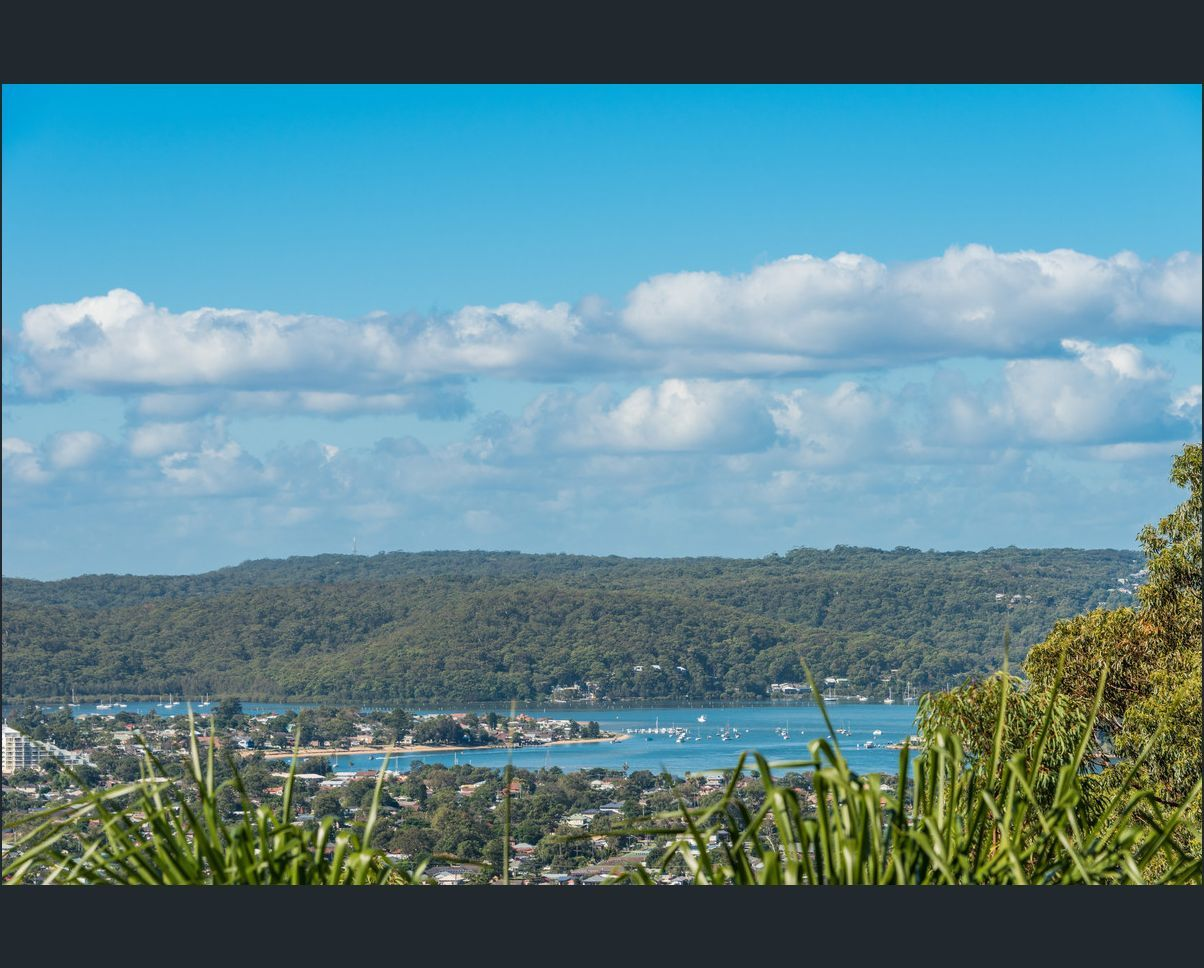 32 Brittany Crescent, Kariong NSW 2250, Image 0