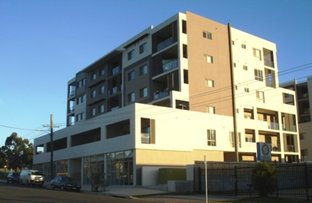Picture of 58/15-19 Warby Street, Campbelltown NSW 2560