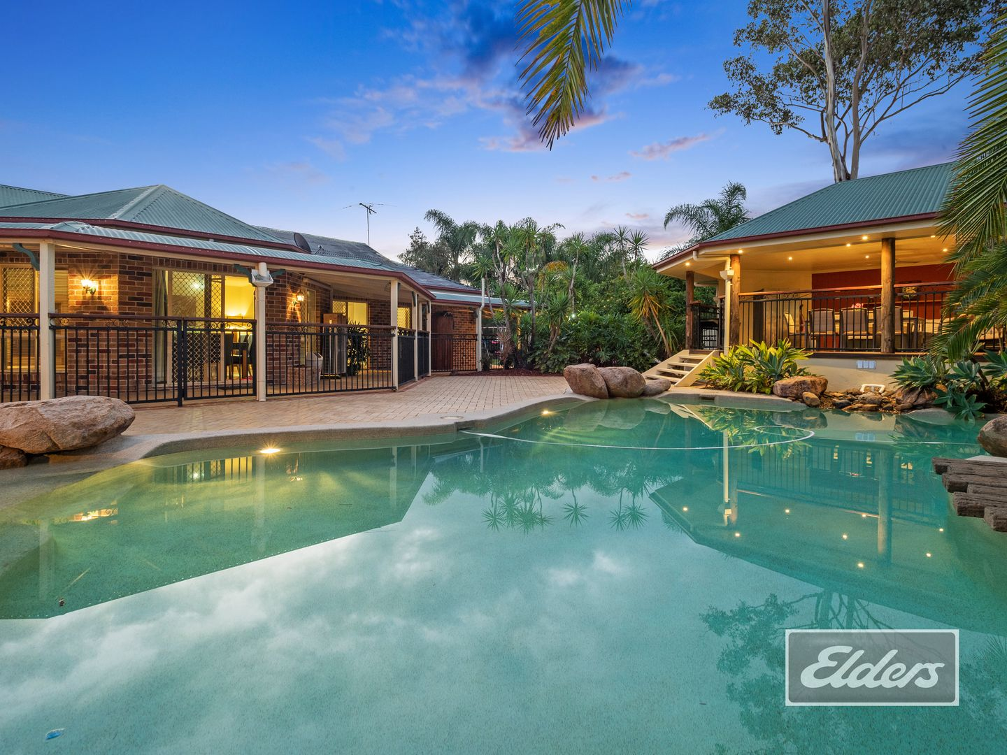 49-55 Holyman Court, South Maclean QLD 4280, Image 0