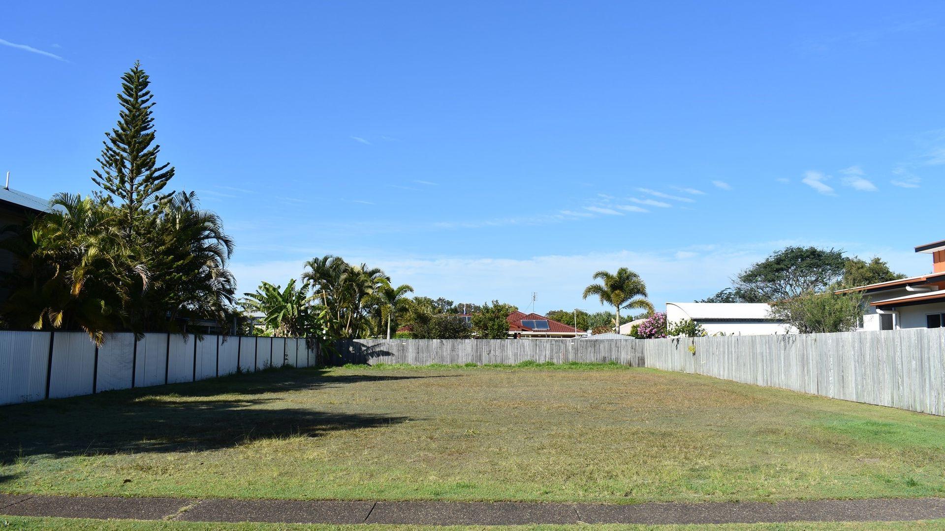 49 Coolibah Street, Mudjimba QLD 4564, Image 2