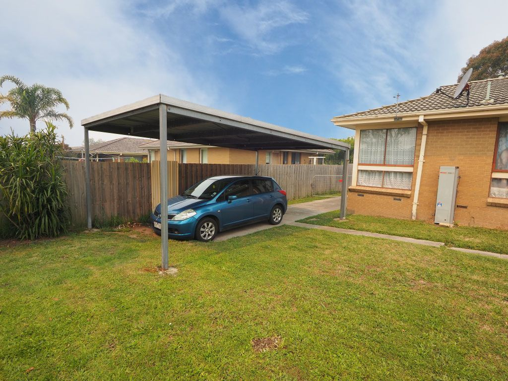 9 Euroka Crescent, Churchill VIC 3842, Image 1
