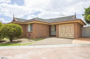 3G Antares Avenue, Hinchinbrook NSW 2168