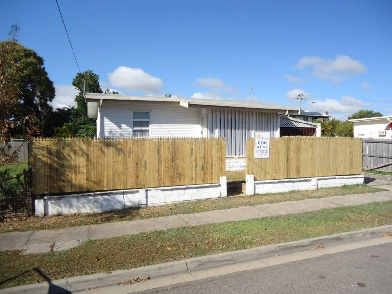 3 Putt Street, Railway Estate QLD 4810, Image 0