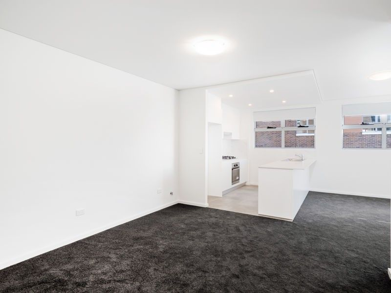132/44 Armbruster Ave, North Kellyville NSW 2155, Image 1