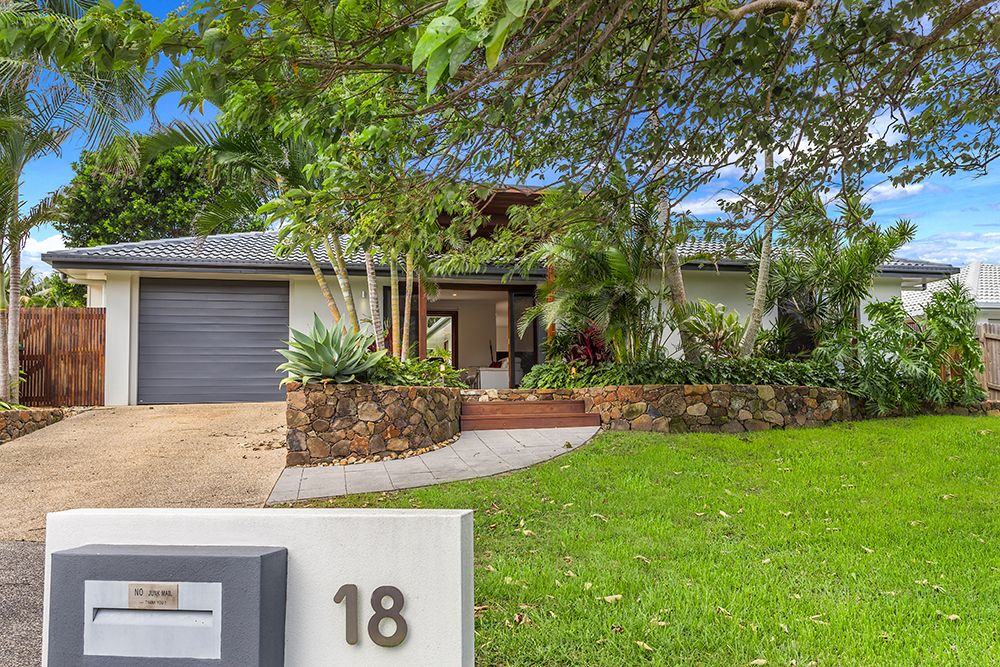 18 Coral Court, Byron Bay NSW 2481, Image 0