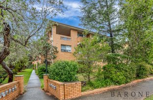 Picture of 4/21-23 Fifth Avenue, Campsie NSW 2194