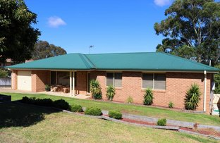 Picture of 25 Templemore St, Young NSW 2594