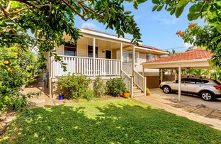 Picture of 18 Kiama Street, Wavell Heights QLD 4012