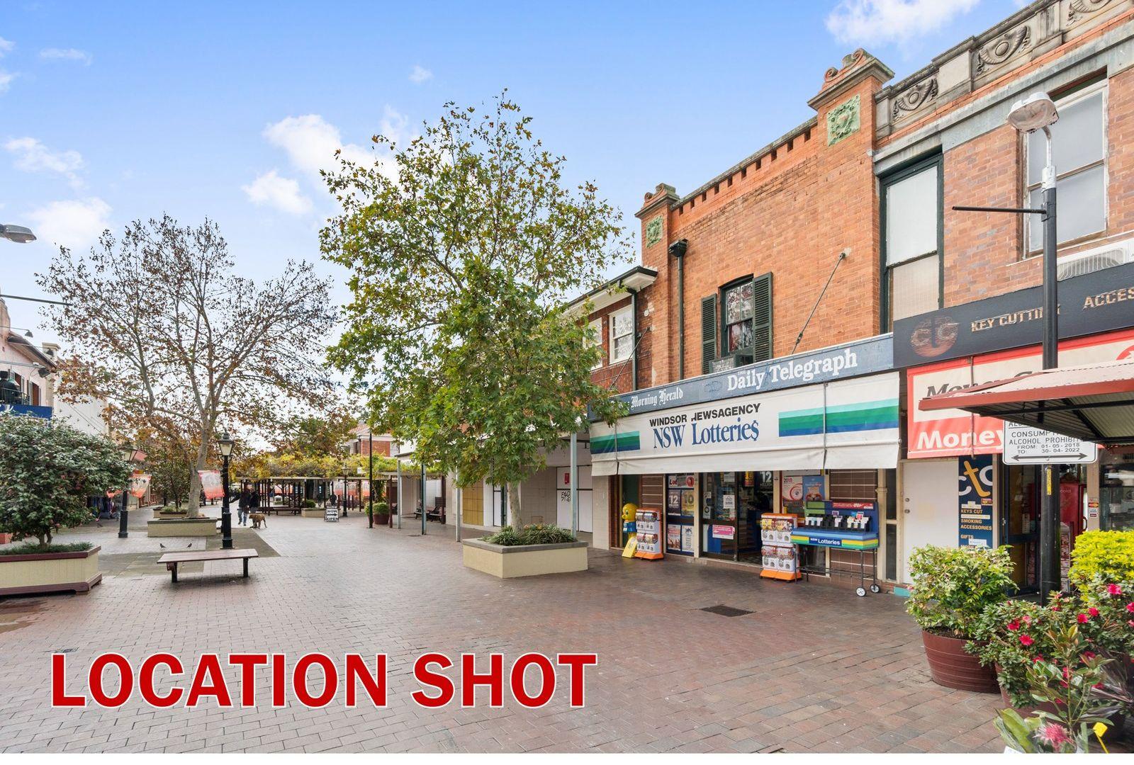 162 George Street, Windsor NSW 2756, Image 1