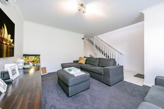 Picture of 1/412 Yatala Vale Road, SURREY DOWNS SA 5126