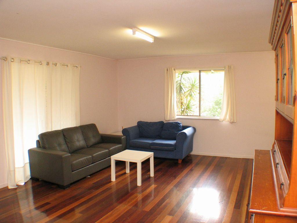 543 Newnham Road, Upper Mount Gravatt QLD 4122, Image 1