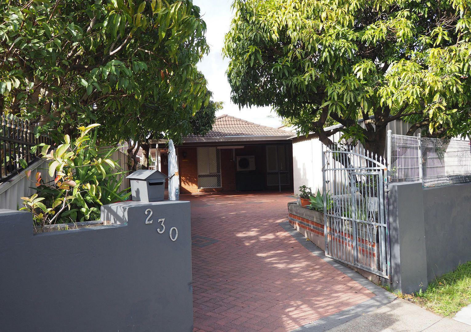 69 Windsor Avenue, Croydon Park NSW 2133, Image 0