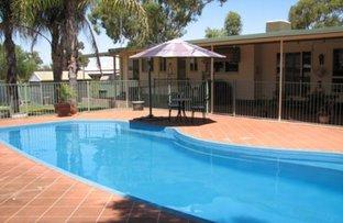 Picture of 5-7 Boundary Lane, Narrandera NSW 2700