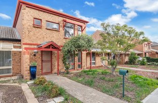 Picture of 10 Grey Avenue, West Hindmarsh SA 5007